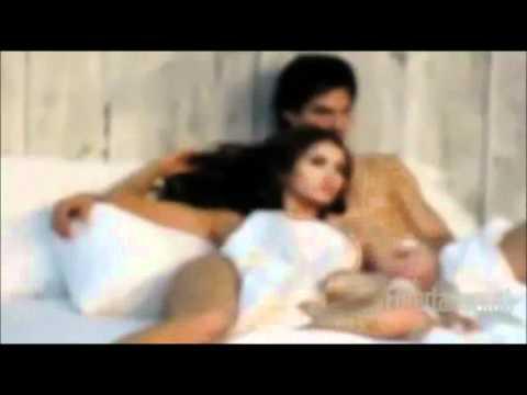 Актрисы порно коллекция видео Рубрики порно журнала 18