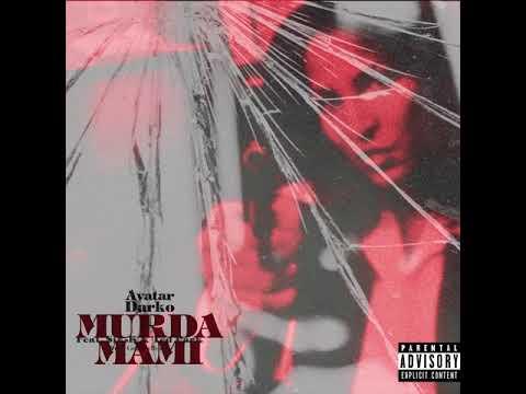 Avatar Darko 'MURDA MAMI (Feat. Sik-K, Ted Park) (Prod. GroovyRoom) [Official Audio]