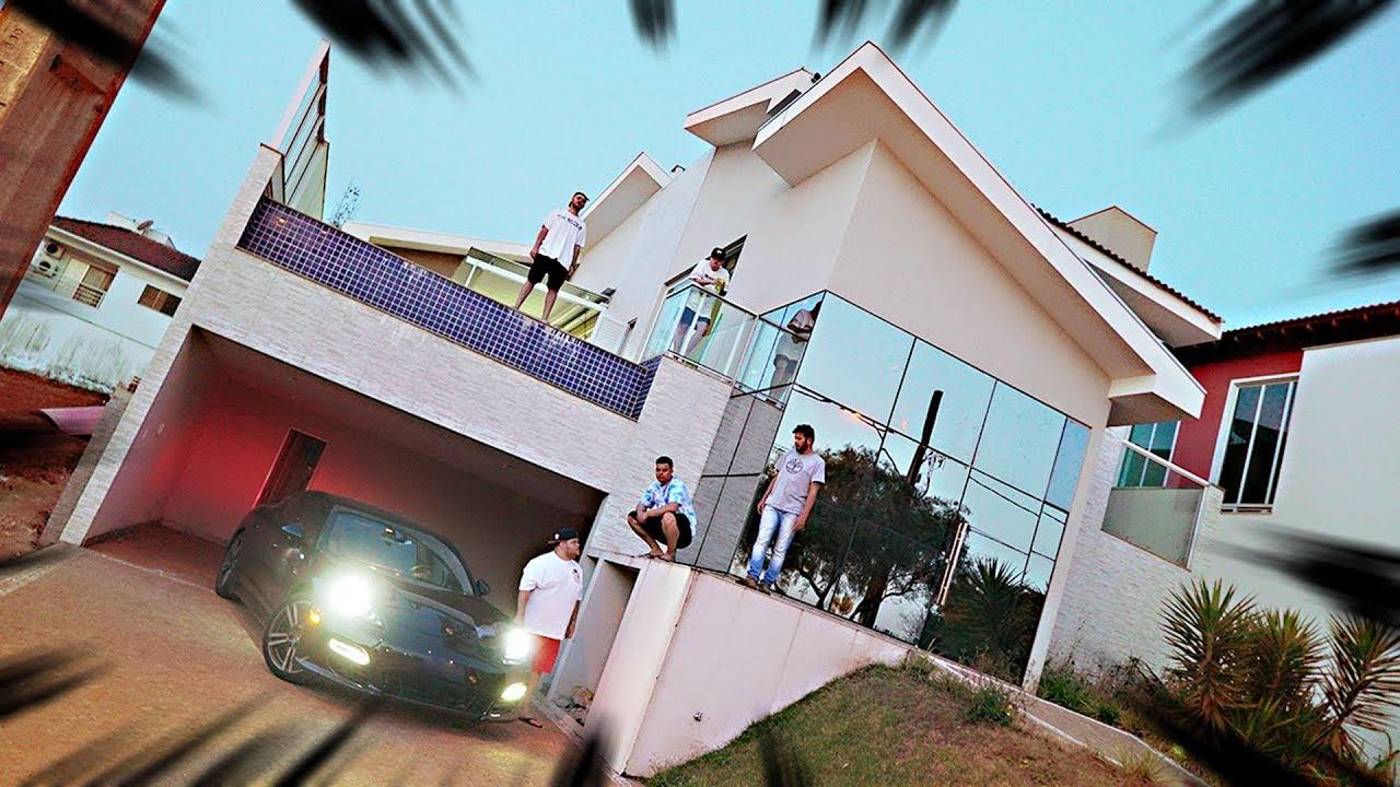 Minha casa nova edukof youtube - Casa de fotografia ...