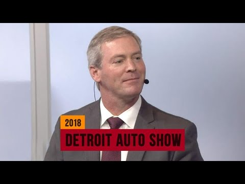 2019 Acura RDX: Learn all about it from chief engineer Stephen Frey