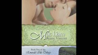 Mac Liam