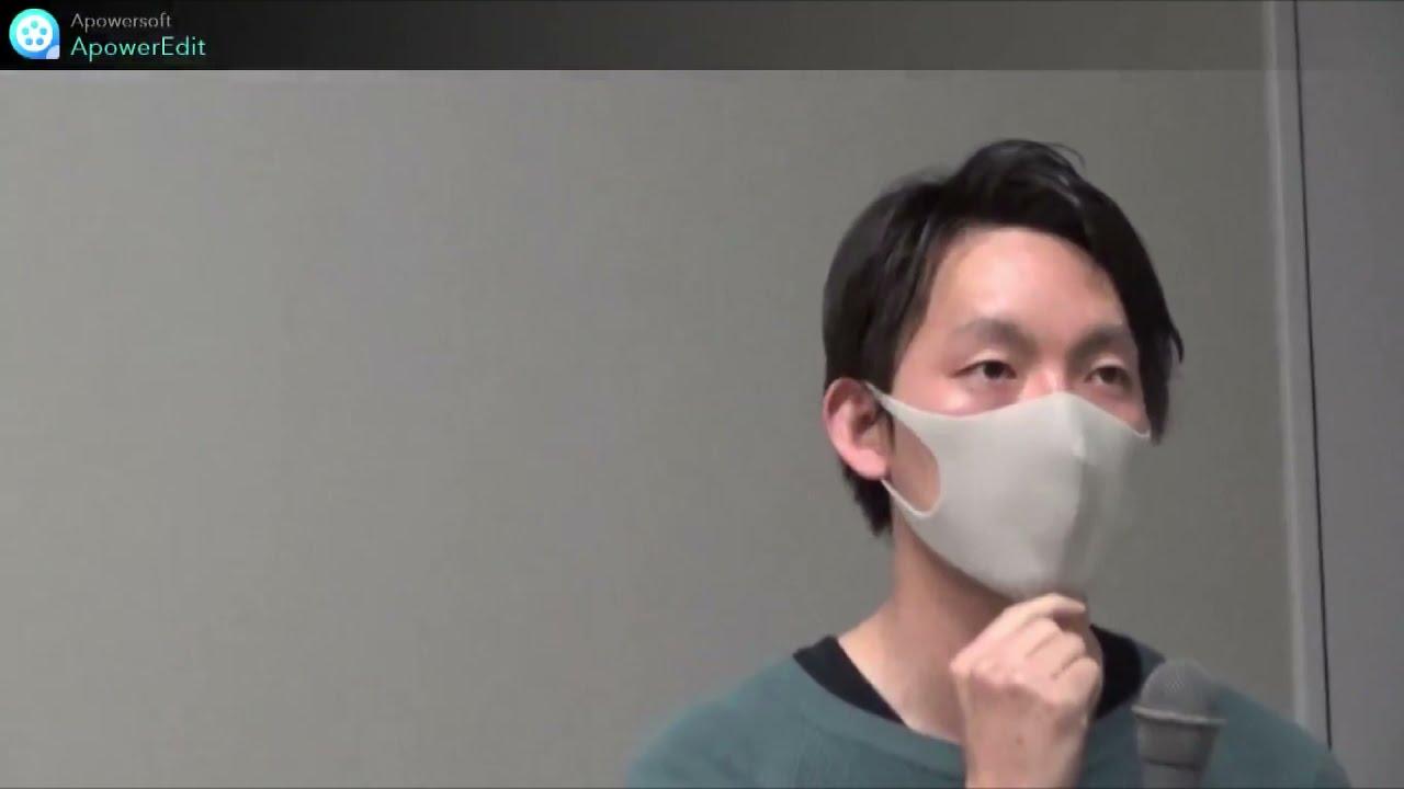 哲学 系 youtuber じゅん ちゃん