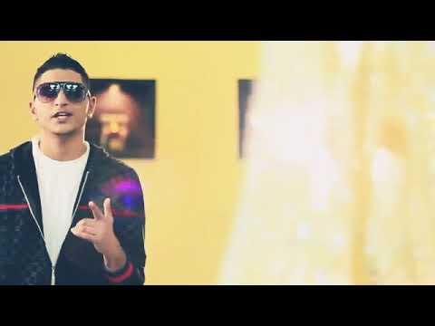 teri-pyari-pyari-do-akhiyan-(original-song)-|-sajjna---bhinda-aujla-&-bobby-layal-feat.-sunny-boy