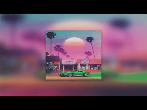 |Free| Tyga X Shoreline Mafia Type Beat  | So Nasty
