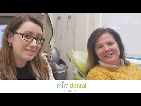 mint-dental-of-franklin-—-a-dentist-that-really-cares!