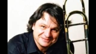 Download lagu Michel Becquet- Concertpiece Op.88/A. Guilmant