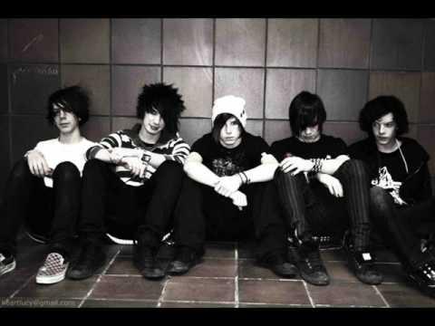 screamo bands top 5