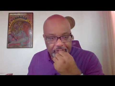 Dr Boyce Watkins:  Are our people wired for self-destruction?