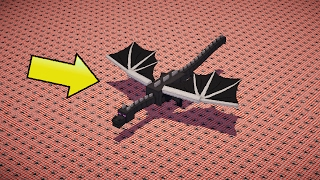 Repeat youtube video 50,000 TNT VS ENDER DRAGON | Minecraft