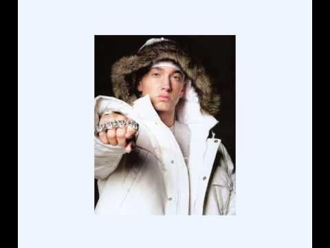 Dr.EarthQuake_Oy Oy Eminem-Slım Shady