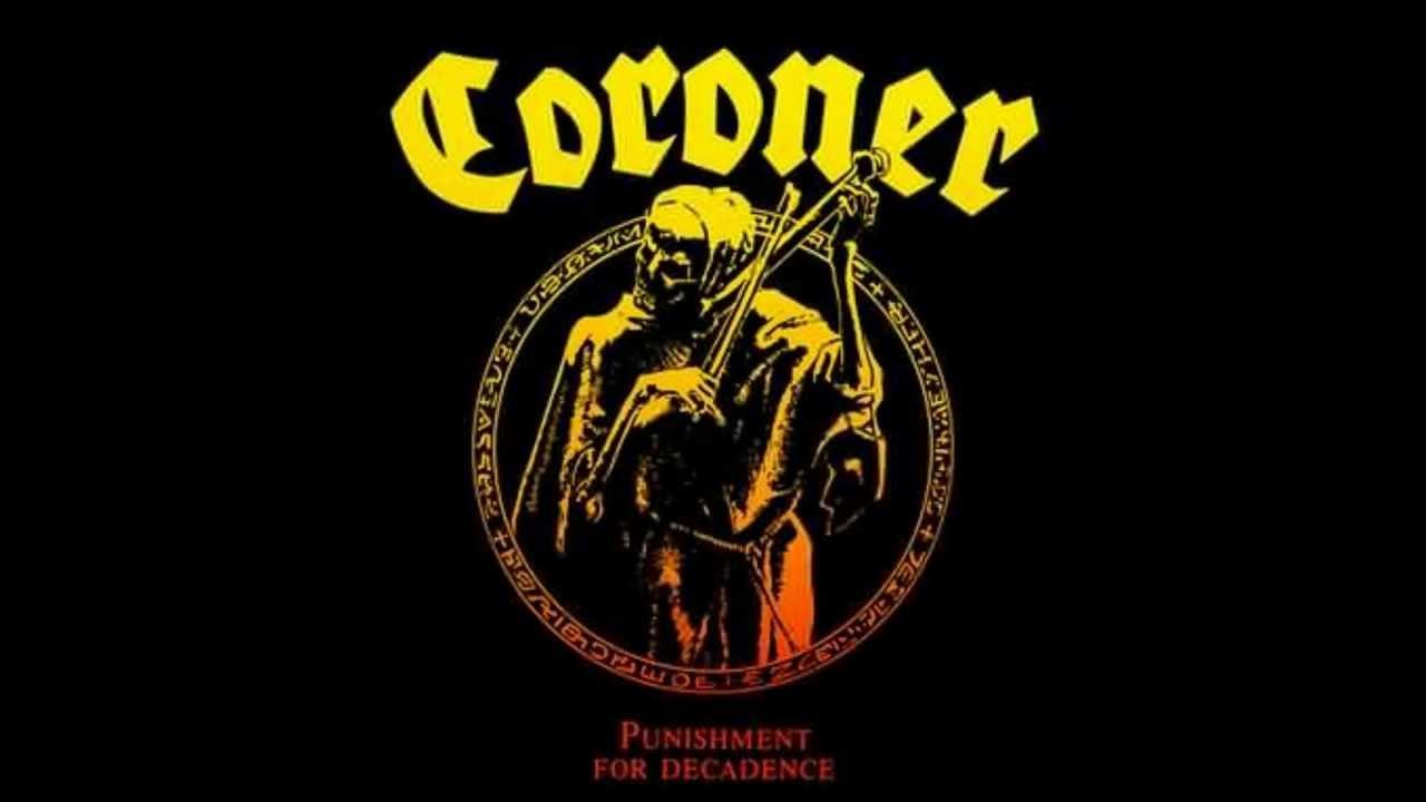 coroner-masked-jackal-trekbicycles1