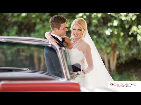 over-the-top-design-on-this-wedding!-courtney-and-connor's-southern-hills-country-club-wedding-film
