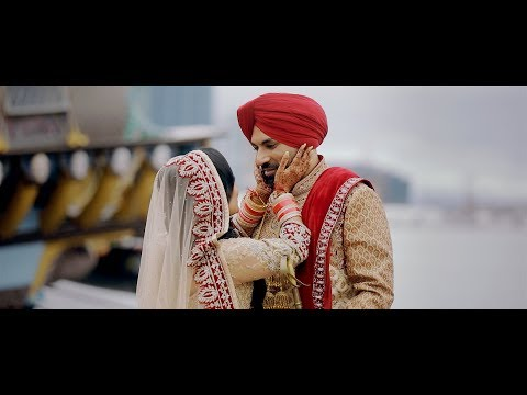 renaissance-baltimore-indian-wedding-video