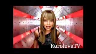 Download Наташа Королева Чуть -чуть не считается (клип) 2000 г. Mp3 and Videos