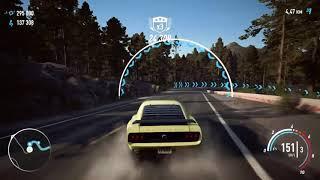 (Гайд) Как поднять бабла в Need For Speed PayBack
