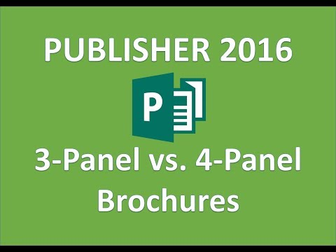 publisher-2016---brochures---how-to-make-a-brochure-in-microsoft-office-365-tutorial---create-on-ms