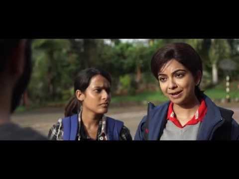 Kangana Ranaut Mimicry ft. Monica Murthy | Tanu Weds Manu Returns and Queen |