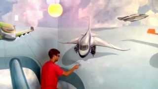Talk about shadows-1-Mural Joe