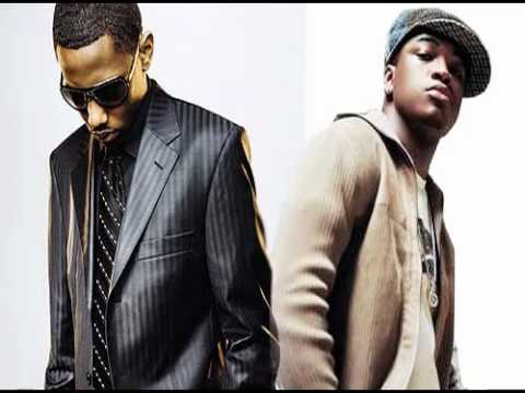 Ne-Yo feat. Fabolous - Crazy Love.flv