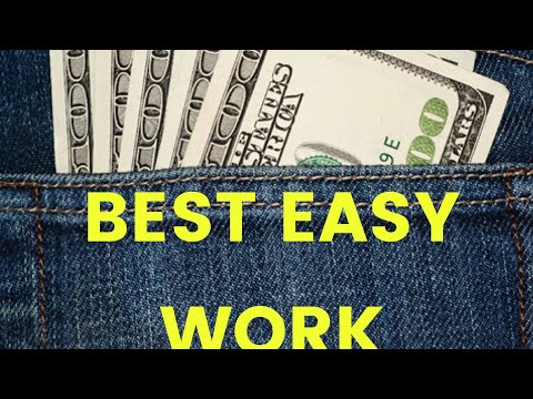 [Best Easy Work Online Business]-Free Online Training-The Conversion Pros-Text Message Marketing