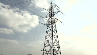 storm for UK Power Networks: Case Study