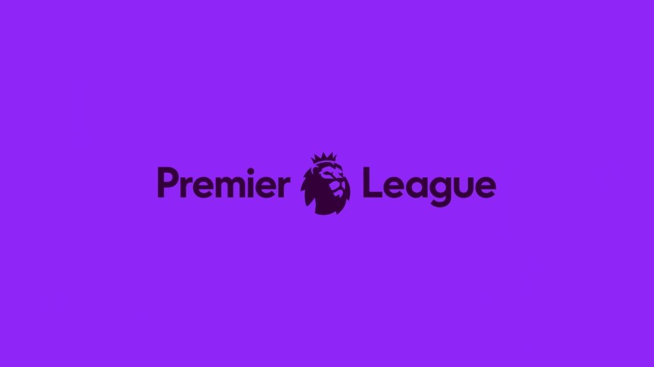 Download Premier League 2021/22 Theme Song (Music)