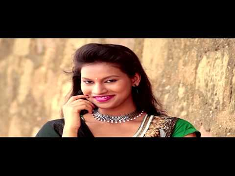 BARSHA RE BHIJILE  || Odia Album Song