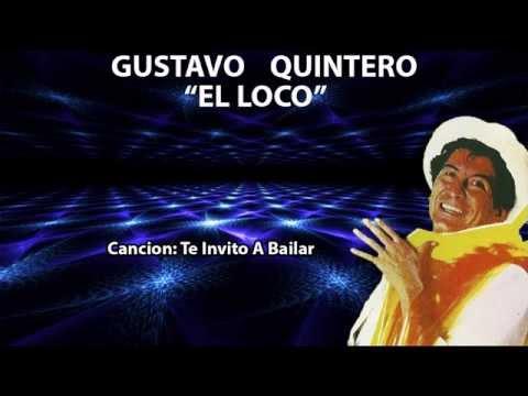 """Gustavo Quintero """"El"""