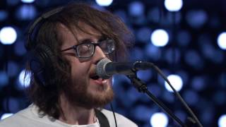 Cloud Nothings - Enter Entirely (Live on KEXP)