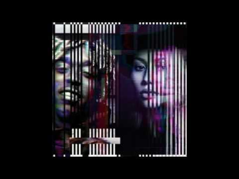 Iggy Azalea - Can't Lose ft. Lil Uzi Vert [Audio]