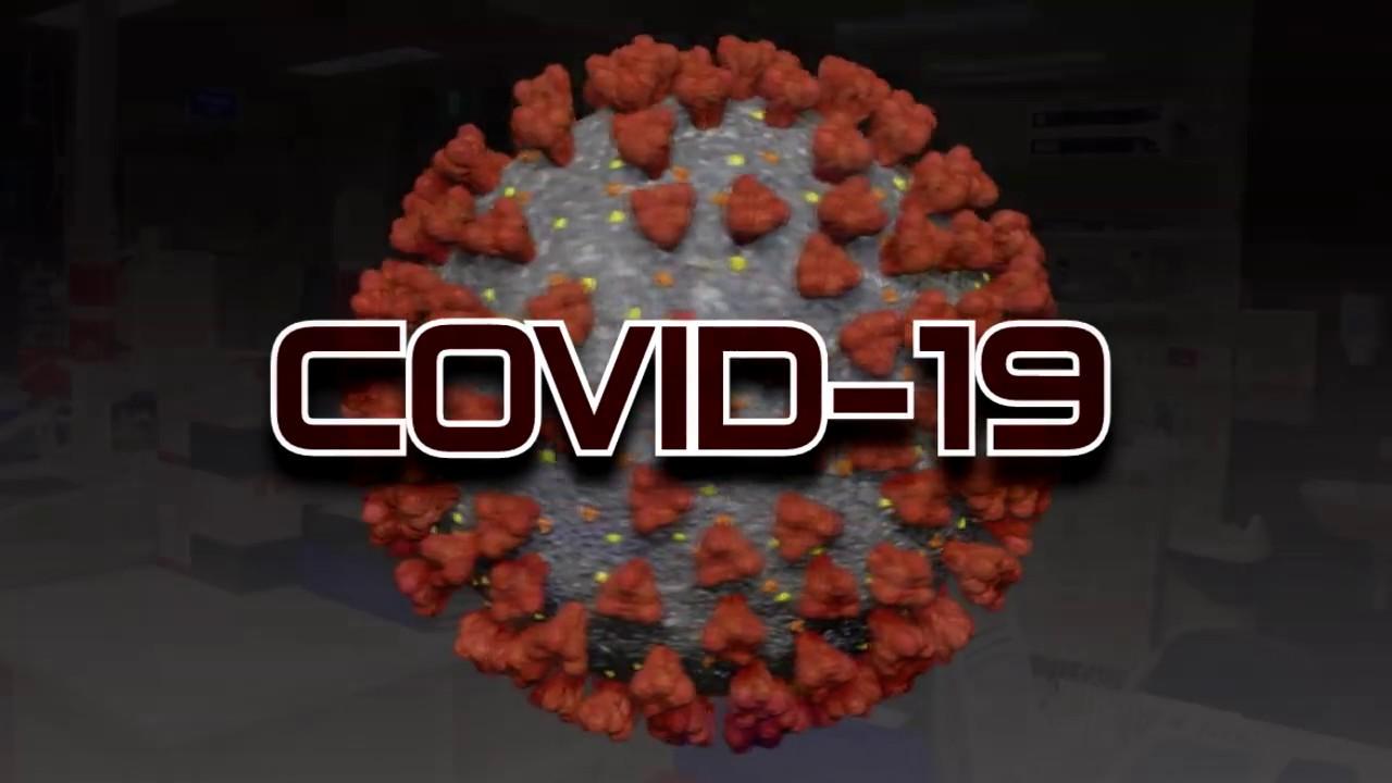 Коронавирус.  Что происходит на самом деле