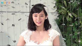 ムビコレのチャンネル登録はこちら▷▷http://goo.gl/ruQ5N7 結婚情報誌「...