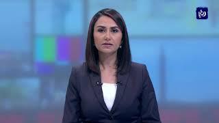 الدفاع المدني مستمر بعمليات التفتيش في البحر الميت