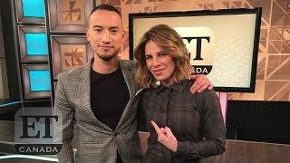 Jillian Michaels Talks Keto Diet Controversy