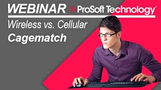 Wireless vs. Cellular Cagematch: Which is Best for You?
