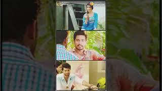 Telugu Whatsapp Status Video,Love WhatsApp Status video