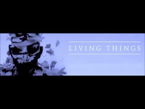 LINKIN PARK - In My Remains (Instrumental)