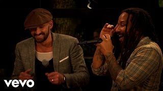 Download lagu Gentleman - Redemption Song (MTV Unplugged) ft. Ky Mani-Marley & Campino