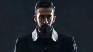 Gazapizm - Unutulacak Dunler  Ali Erkan Remix      Resimi