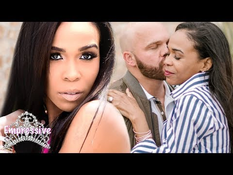 Michelle Williams from Destiny's Child is ENGAGED! FULL DETAILS inside