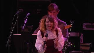 Musician Birthdays: Sam Cooke, Alicia Keys, Wolfgang Amadeus Mozart, Cat Power & Django Reinhardt