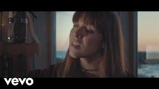 Antje Schomaker - Ganoven (Akustik Session)