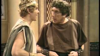 Up Pompeii - Comedy Playhouse 1969