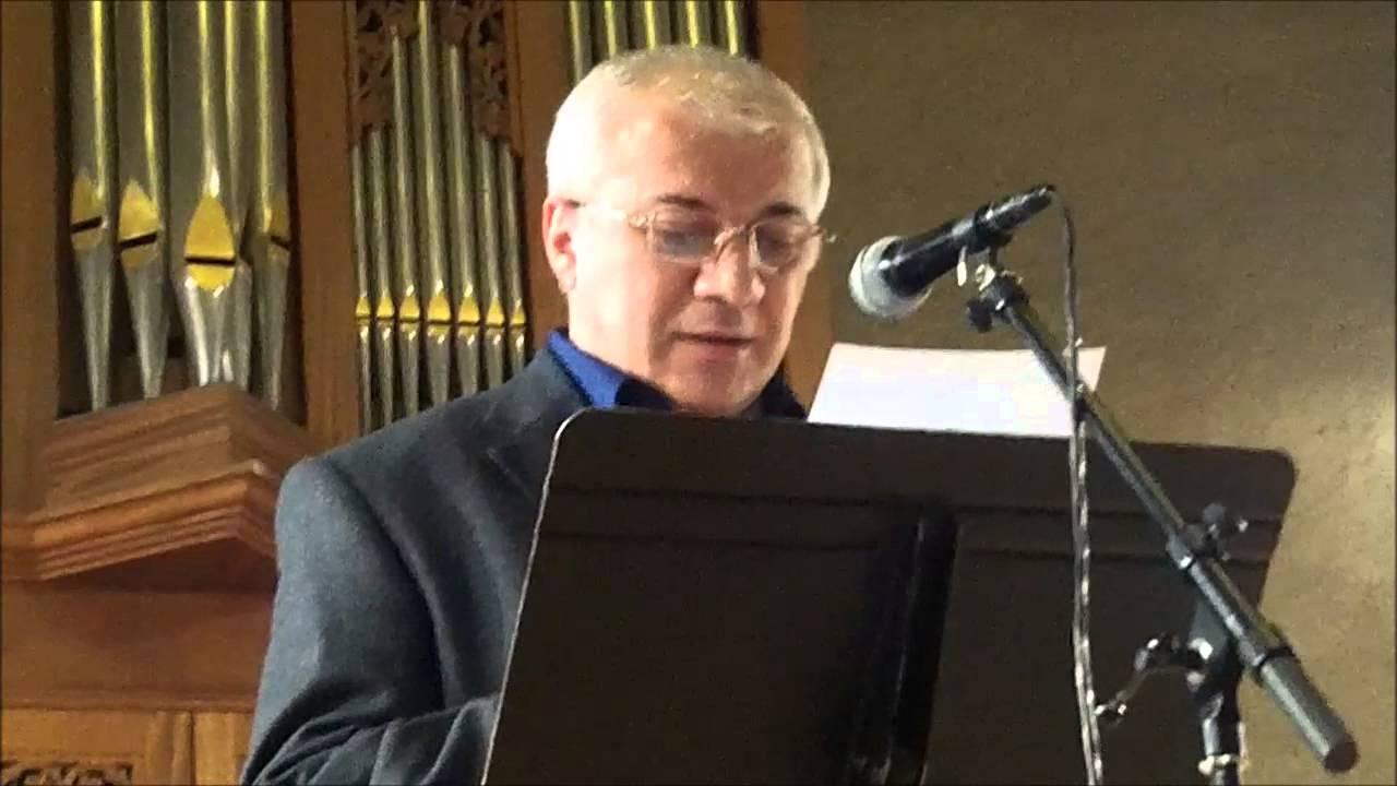 Հրաչյա Թամրազյանը իր ողջ գործունեությունը նվիրեց հայ ժողովրդի մշակութային ժառանգության ուսումնասիրմանը