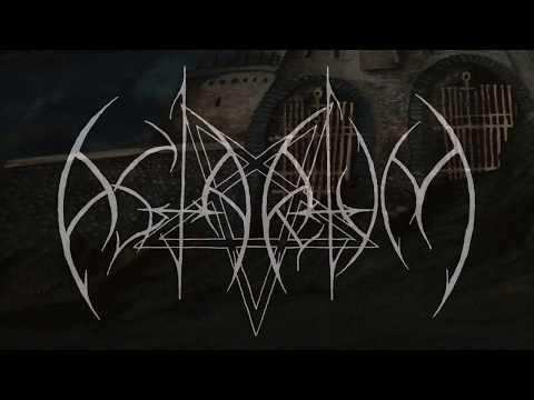 Astarium - Hospitality Of Demon