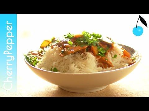 curry-de-légumes---cherrypepper---recette-vegan-facile,-des-ingrédients-simples---végétal
