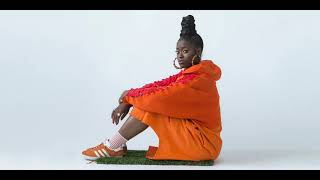 Tierra Whack - Dr. Seuss (Extended)