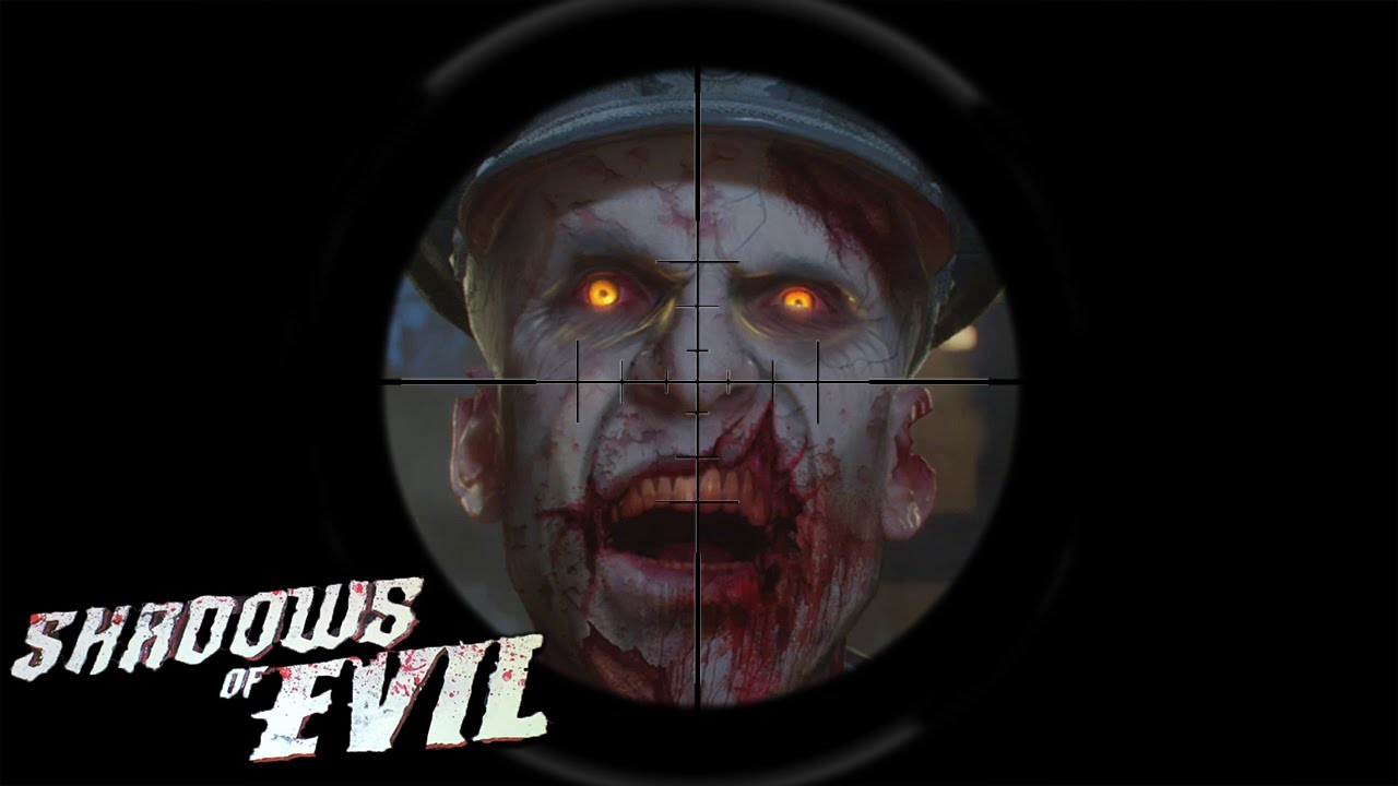 Download video shadows of evil easter egg complete