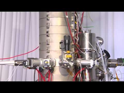 Scanning transmission electron microscopy explained