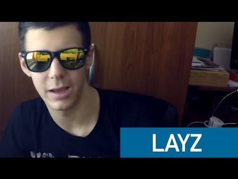 LayZ (Matija Lazarević) - Videostar top 10